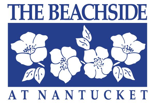 beachside-01.jpg