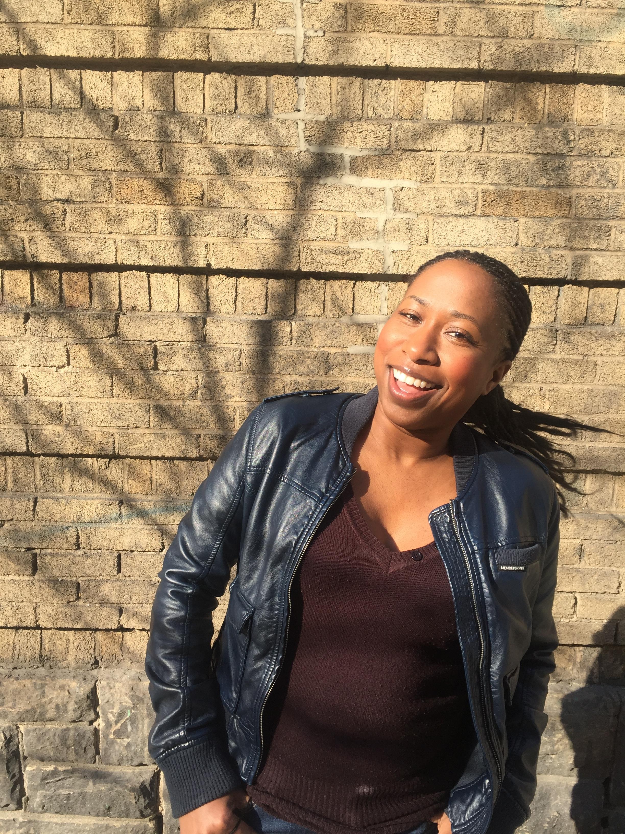 Tesia Walker-Director Headshot.JPG