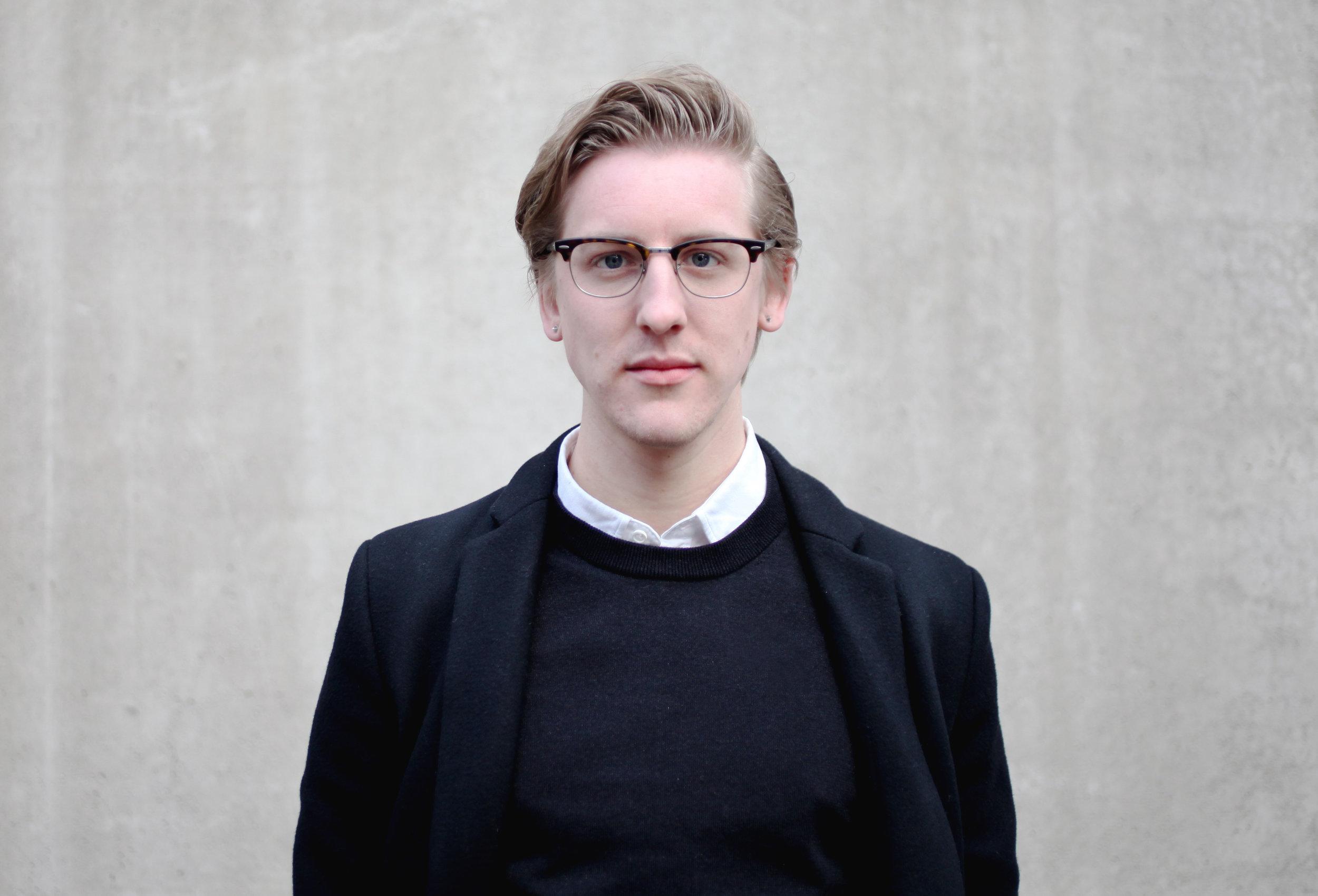 dawid_ullgren_director (2).jpg
