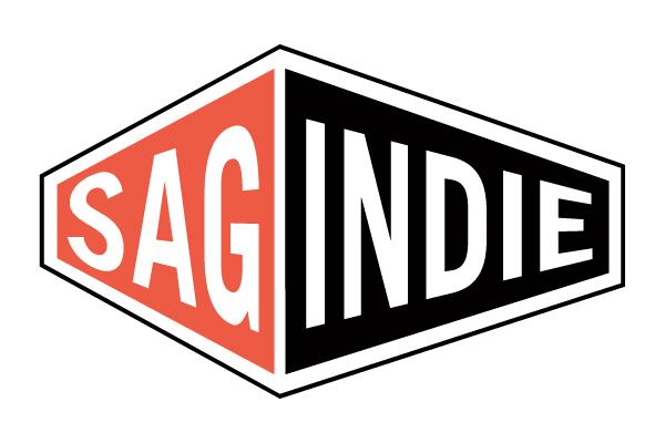 sagindie-01.jpg