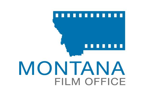 montana-01.jpg