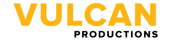 VulcanProds_TempLogo_2016_Yellow_Black-01-01.png