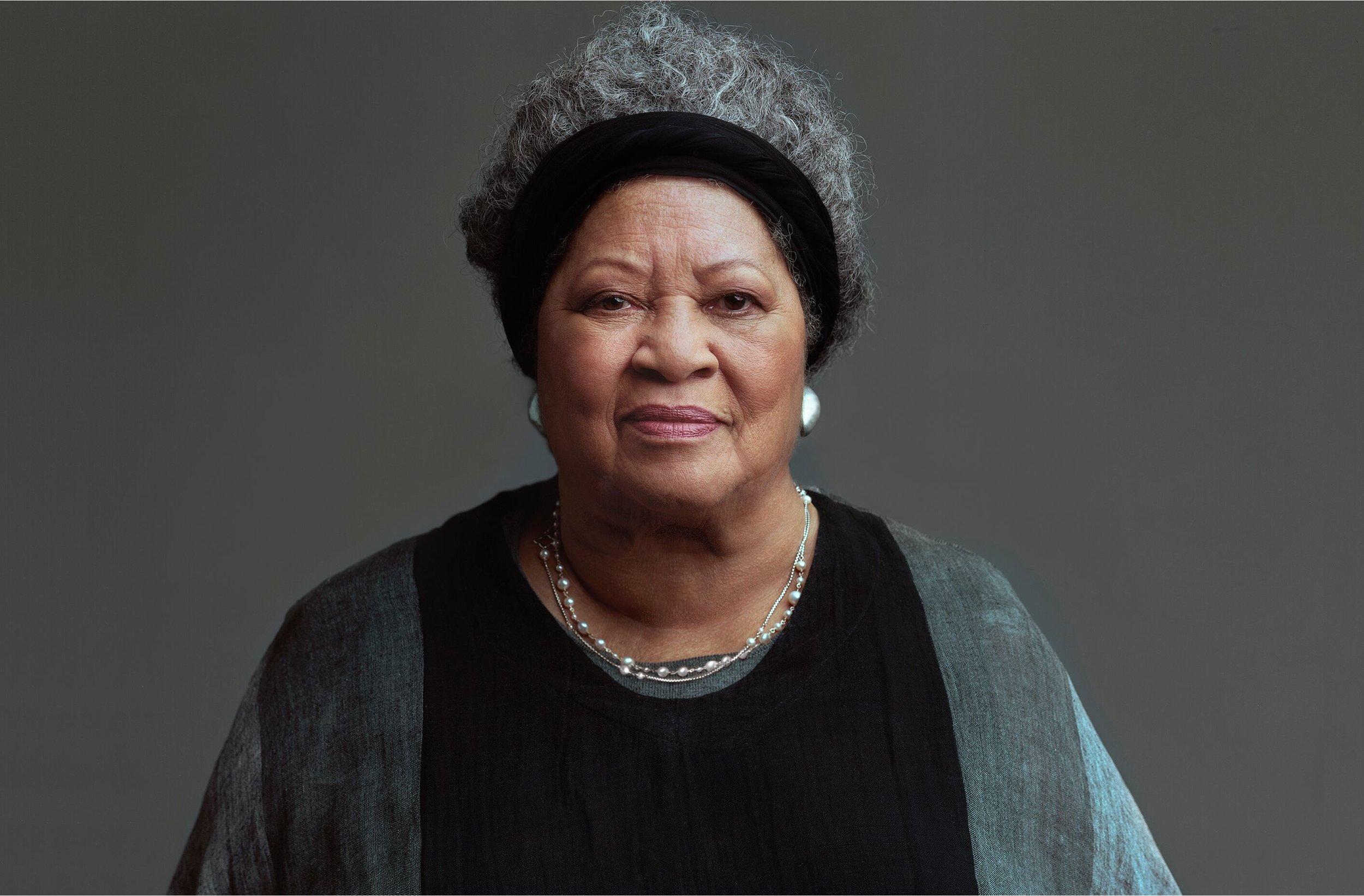 Toni Morrison.jpeg