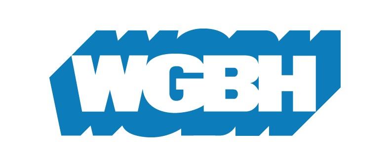 WGBH+Logo.jpg