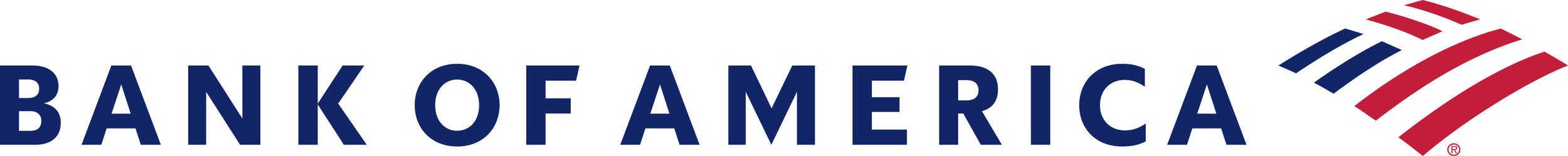 BofA Color Logo.jpg