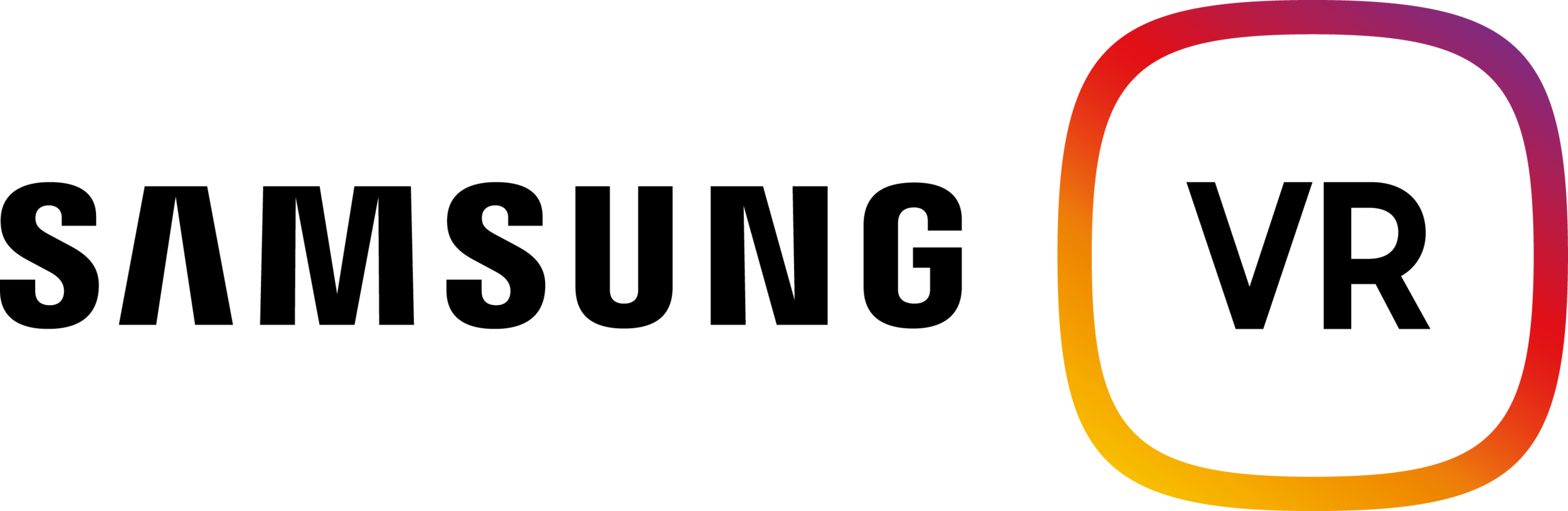 VR_APP_Lockup_RGB.png