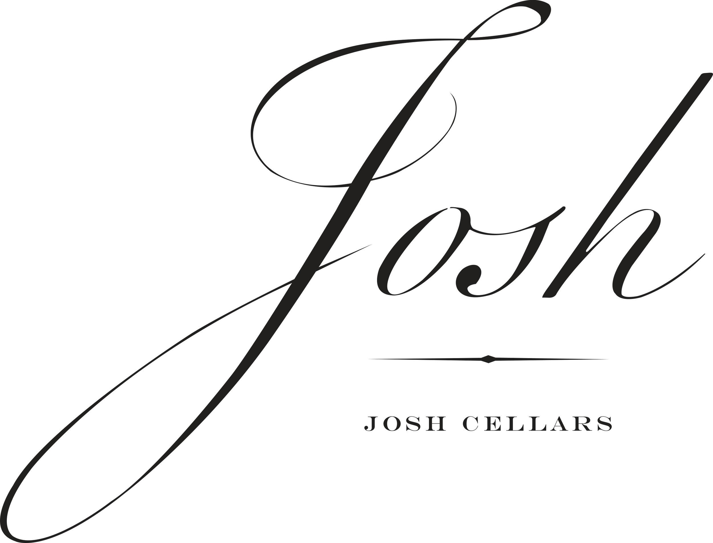 JOSH_logo.jpg
