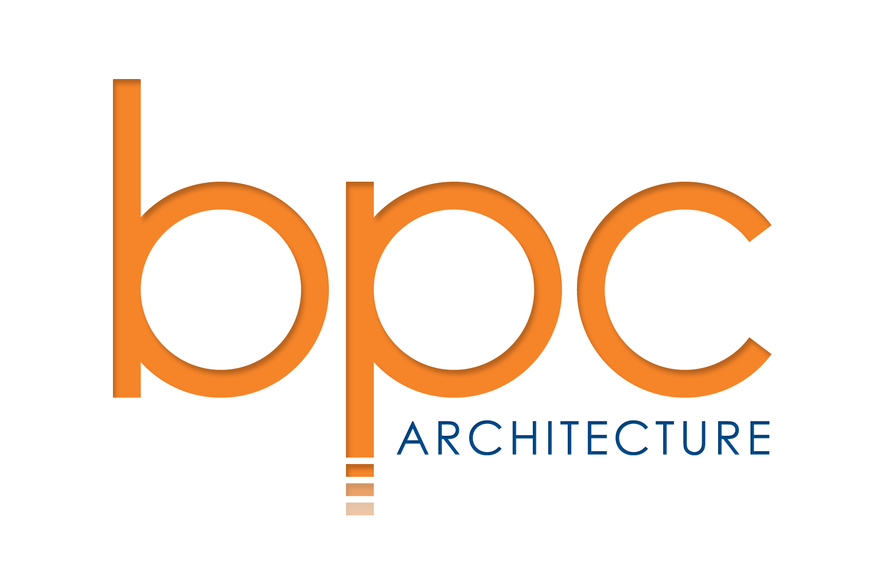 BPC-Architecture-Logo.jpg