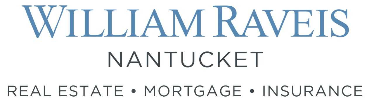 William Raveis Nantucket Logo.jpg