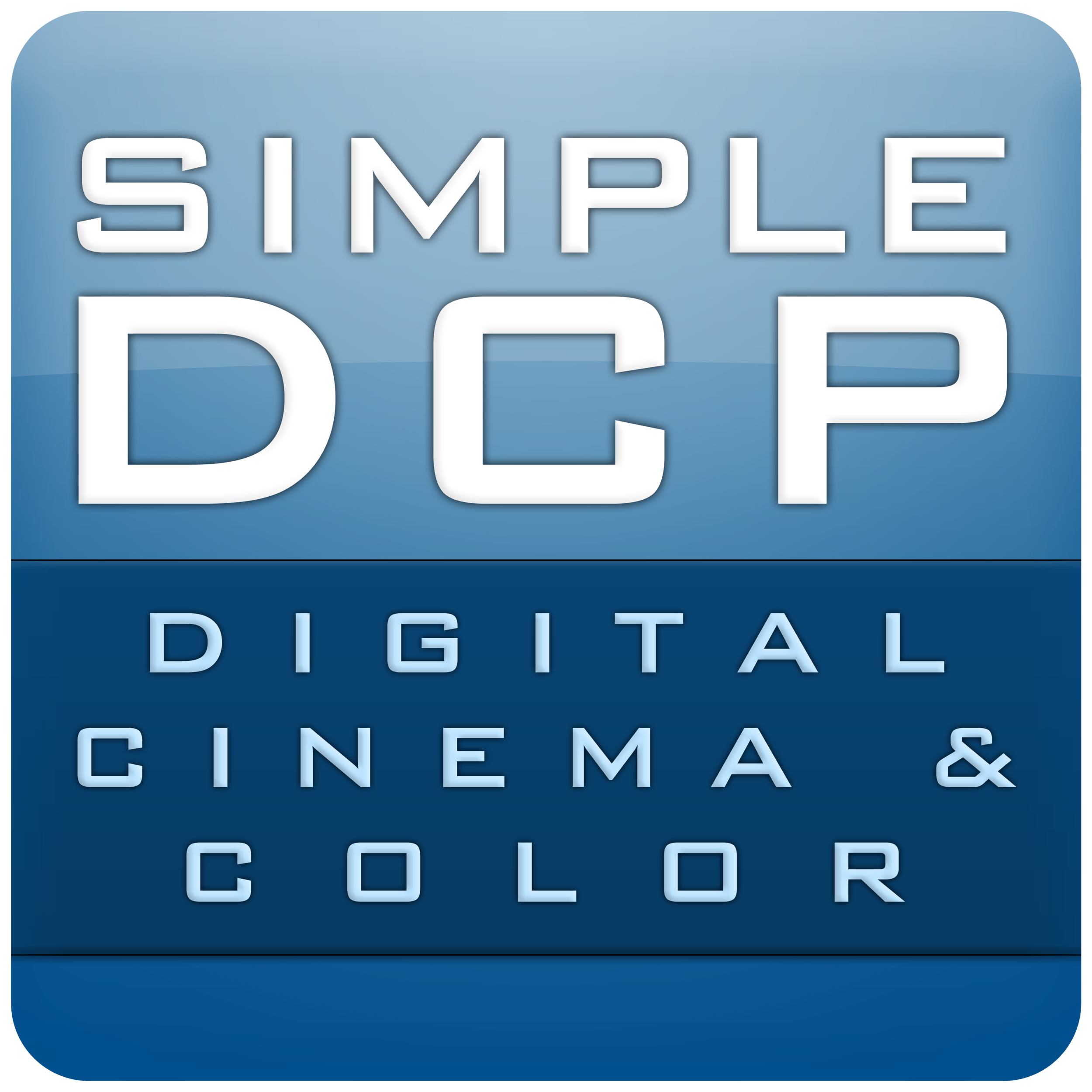 Simple DCP Logo.png