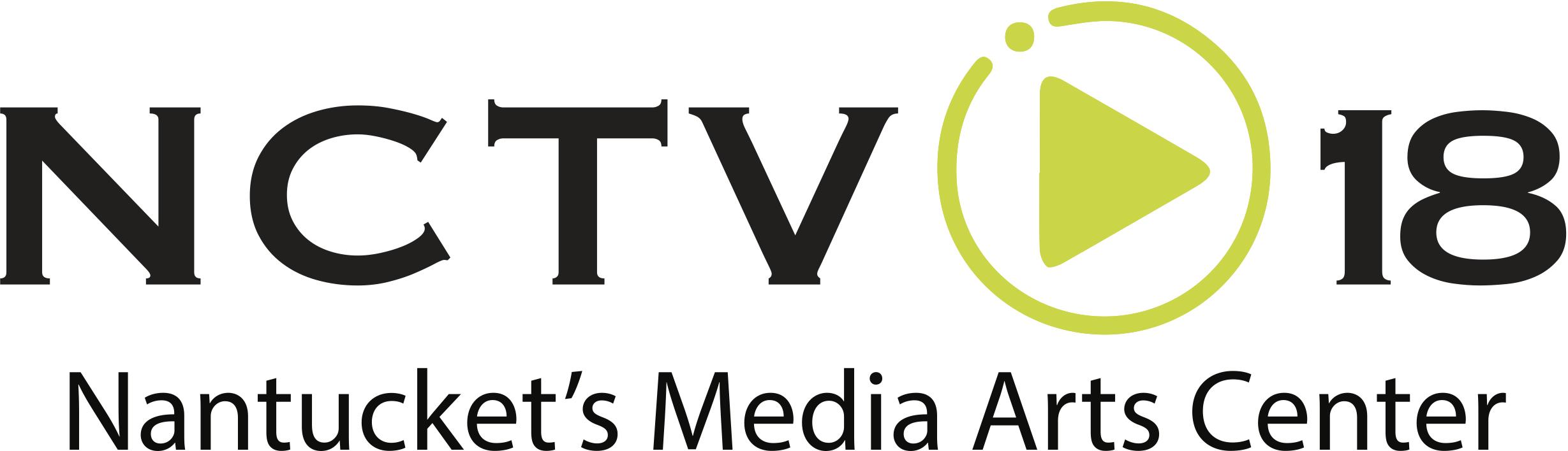 NCTV Logo.jpg