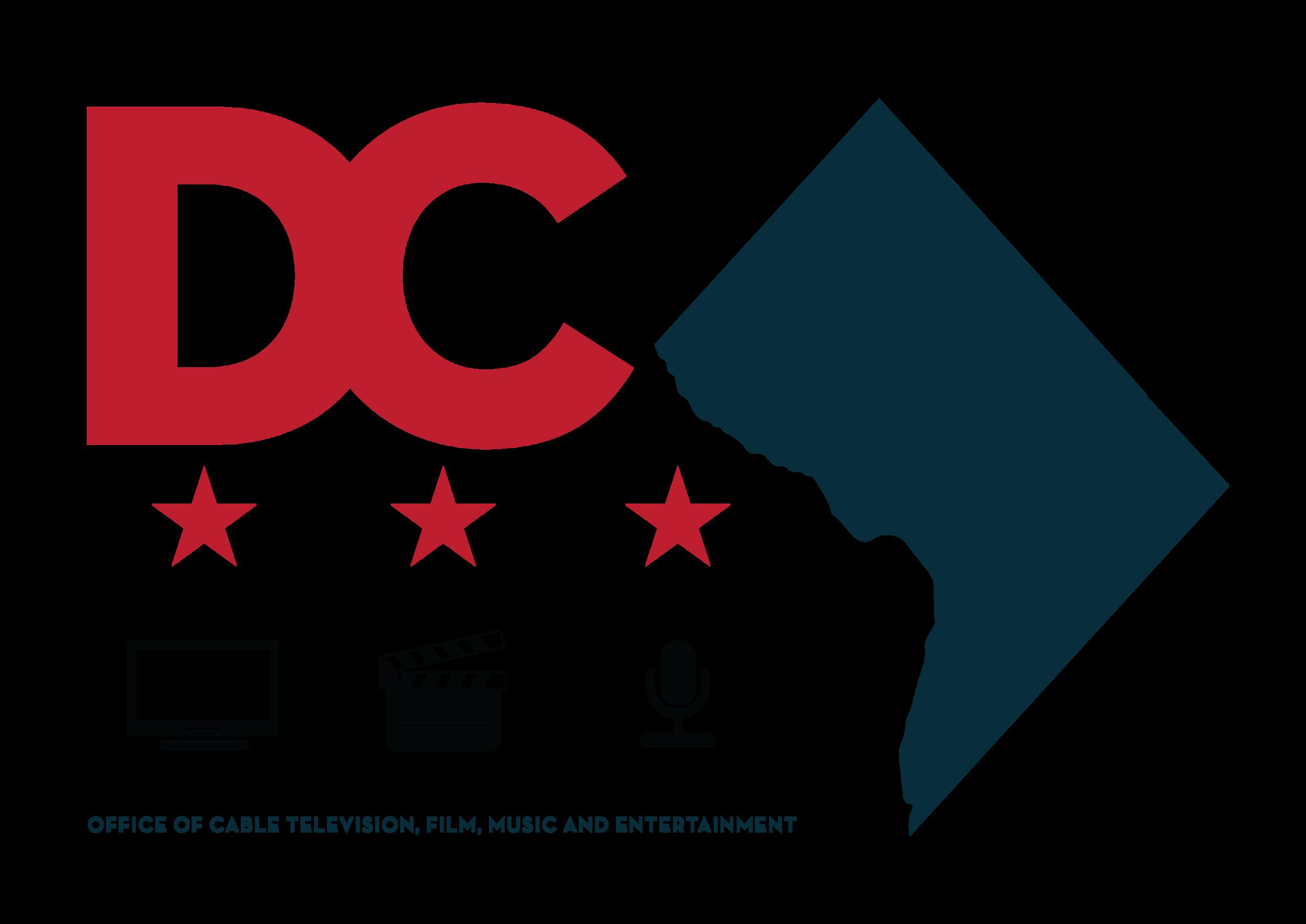 DC _Film_logo_3.0-01.png