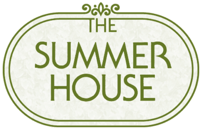 The Summer House.png