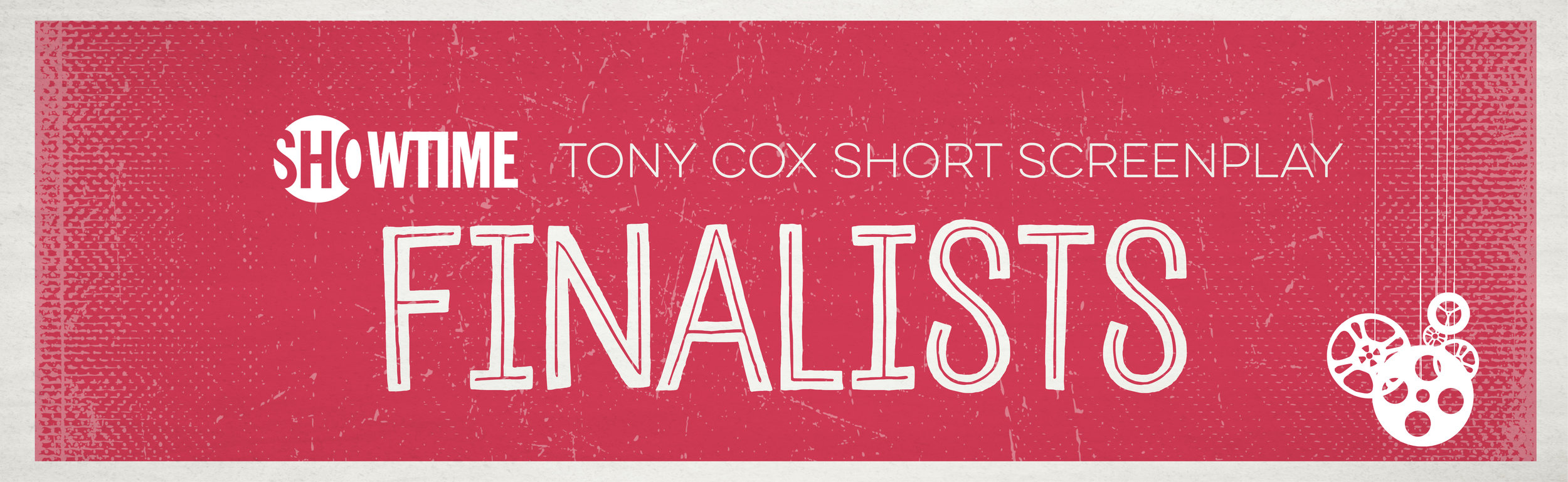 Tony Cox Slider - Shorts.jpg