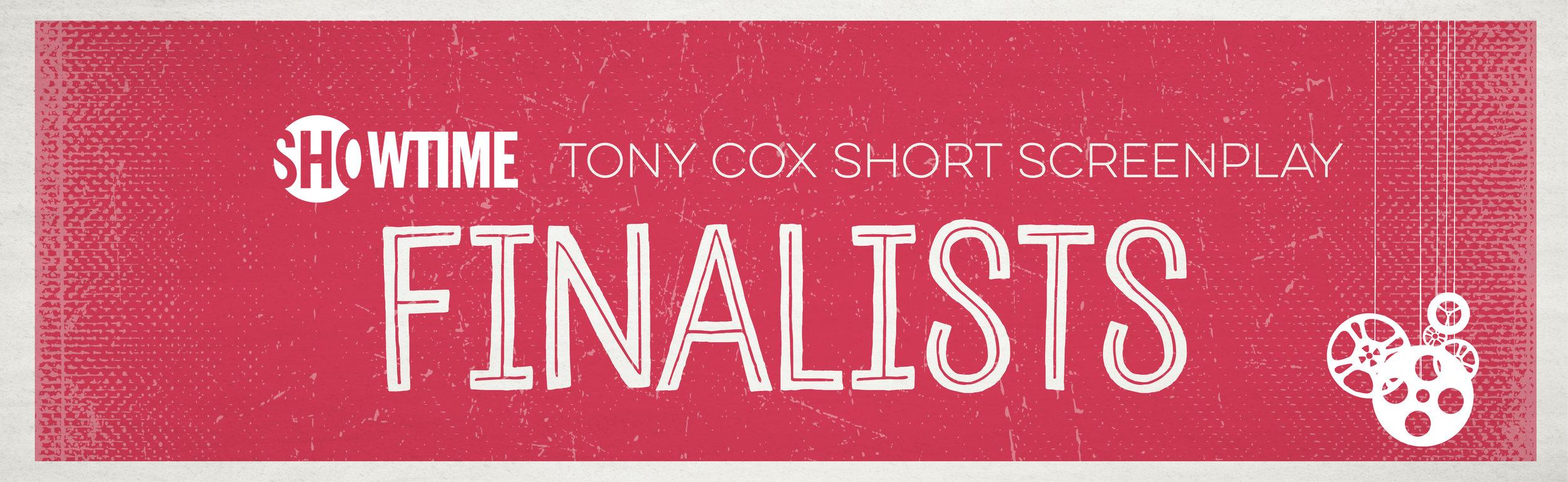 Tony Cox Slider - Shorts.jpg