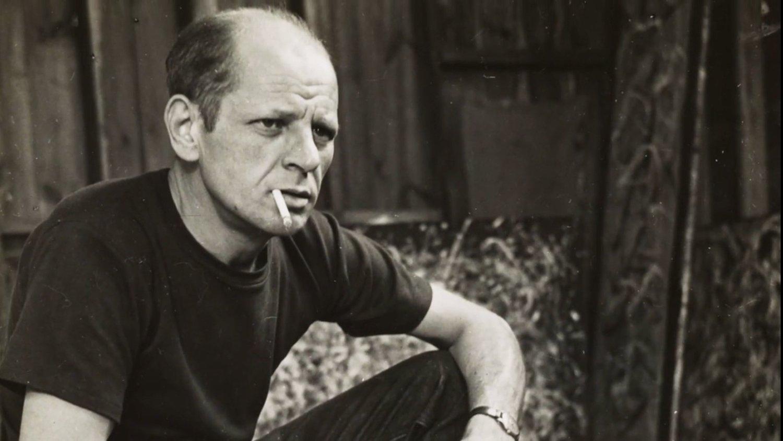Jackson+Pollock.jpeg