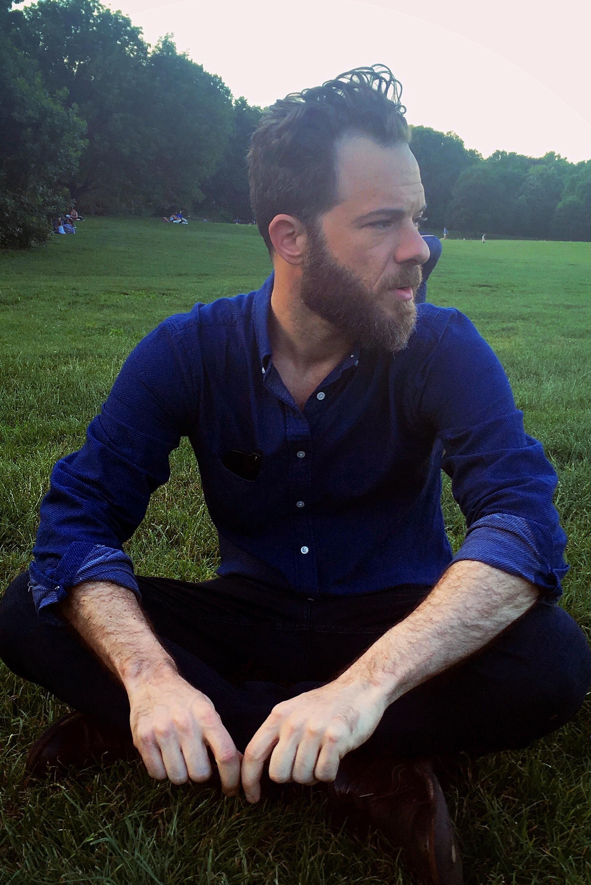 Josh Gleason.jpg