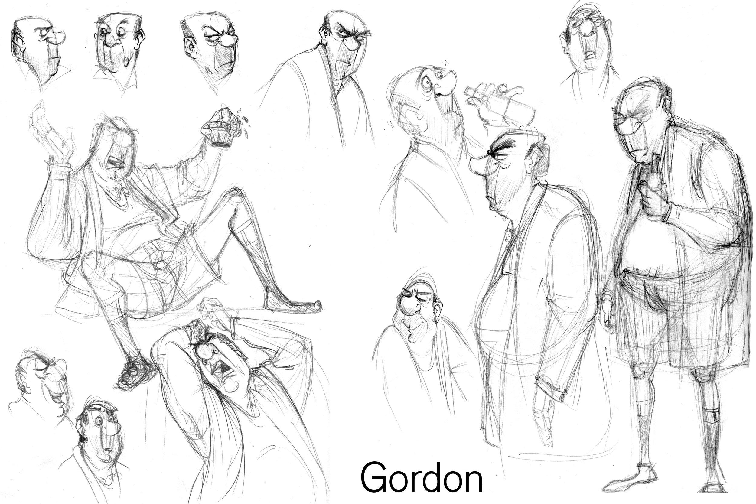 character-Gordon.jpg