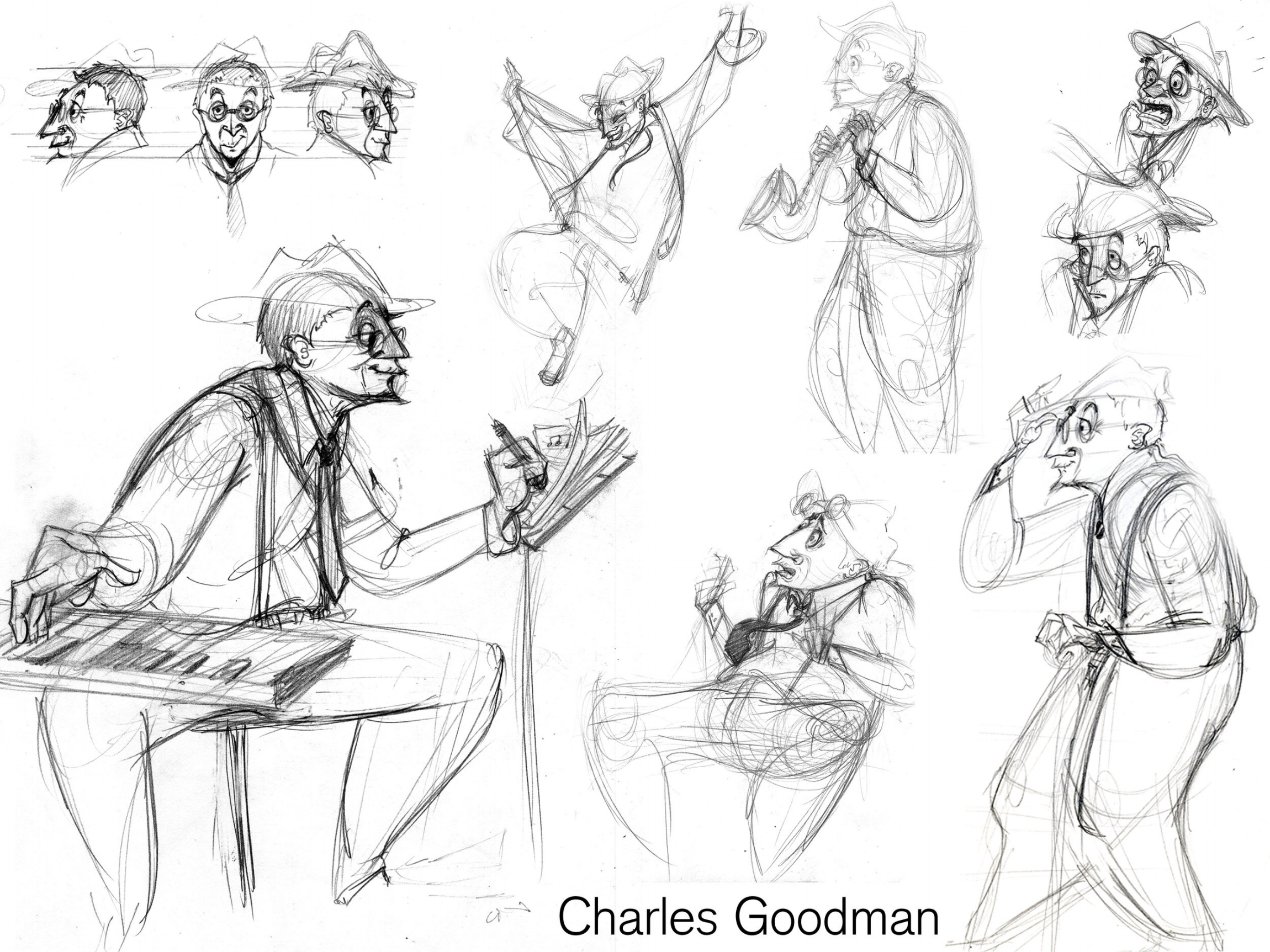 character-Charles.jpg