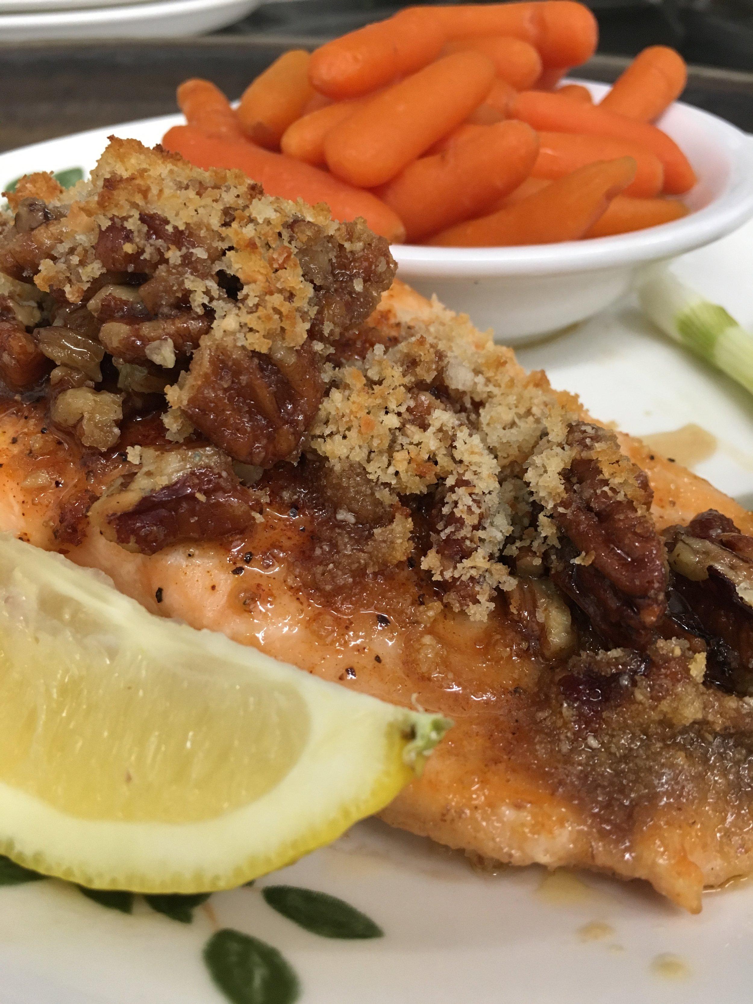 Maple Pecan Crusted Salmon 1.jpg