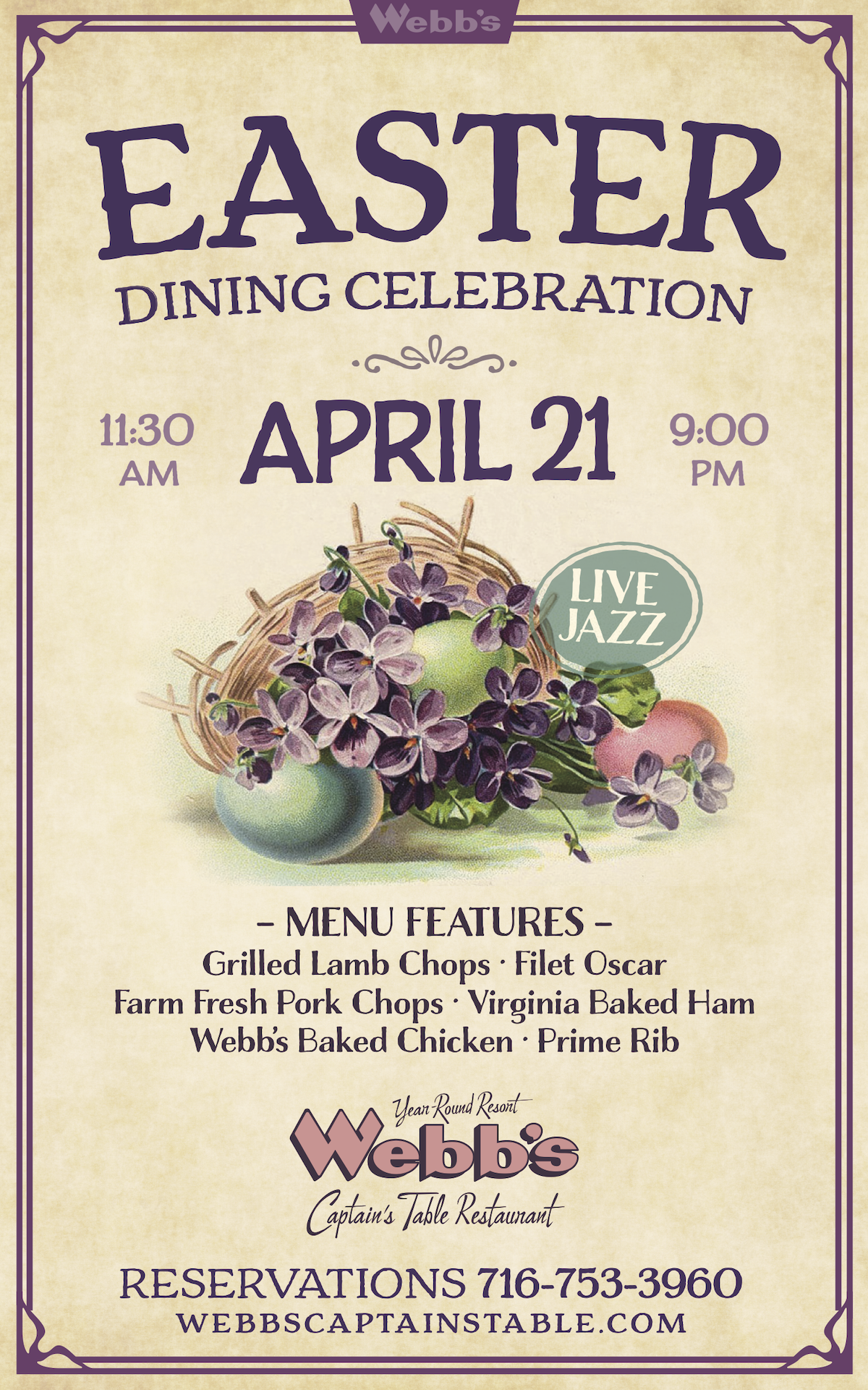WCT_Poster_2019_03_Easter.png
