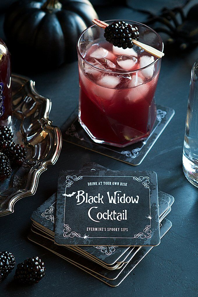 Blackwidow_Cocktail.jpg