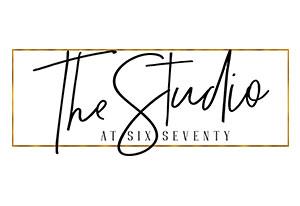 the-studio-logo.jpg