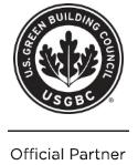 USGBC - Partner
