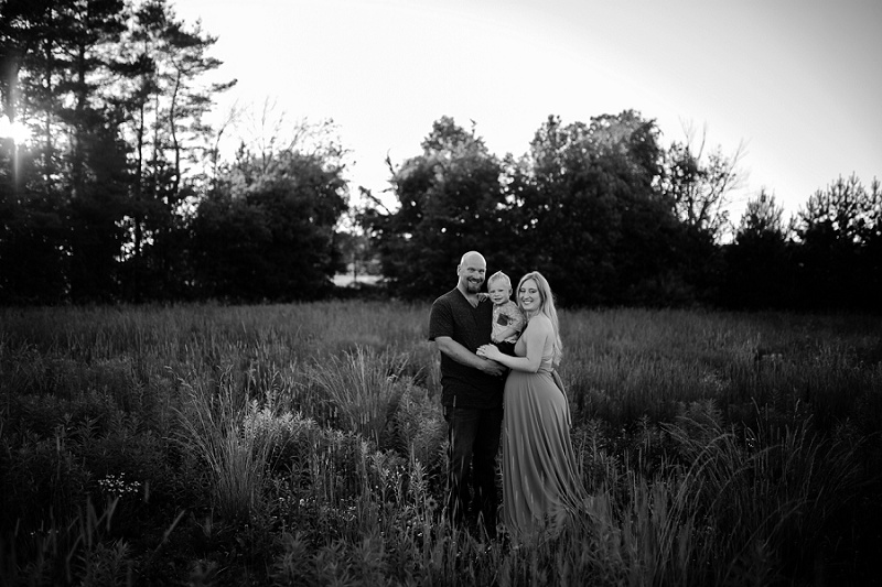 west-michigan-maternity-photographer-beth-maternity-session-3.jpg