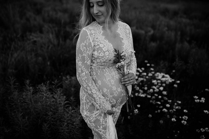 west-michigan-maternity-photographer-beth-maternity-session-8.jpg