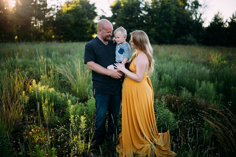 west-michigan-maternity-photographer-beth-maternity-session-10.jpg
