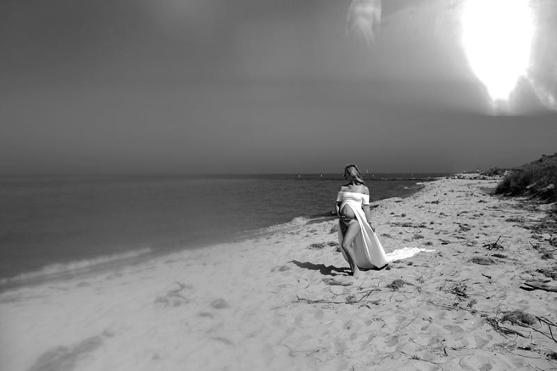 ludington-michigan-maternity-photographer-west-michigan-water-maternity_0007.jpg
