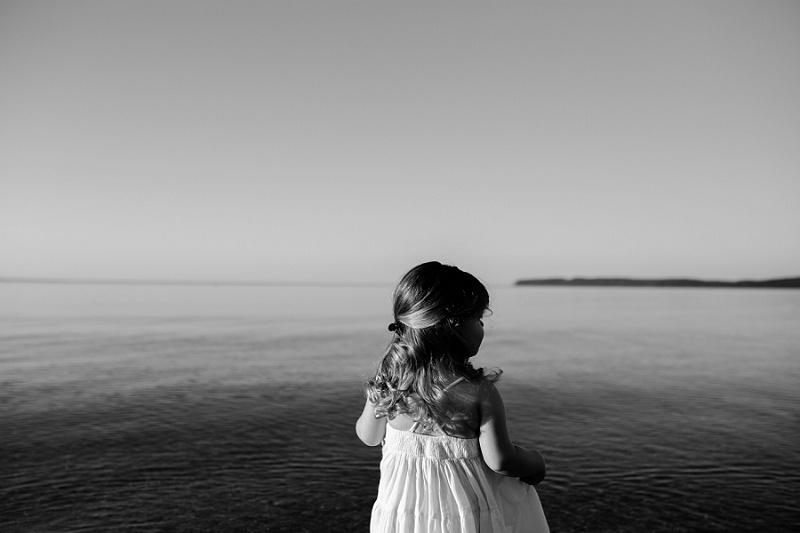 ludington-michigan-maternity-photographer-west-michigan-sand-dunes-maternity-jennifer_0099.jpg