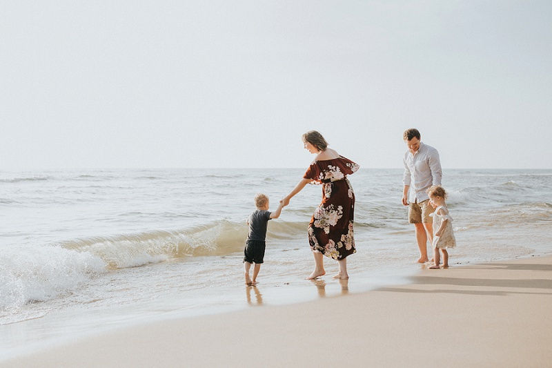 west-michigan-family-photographer-holland-michigan-lifestyle-beach-session-with holly-2.jpg