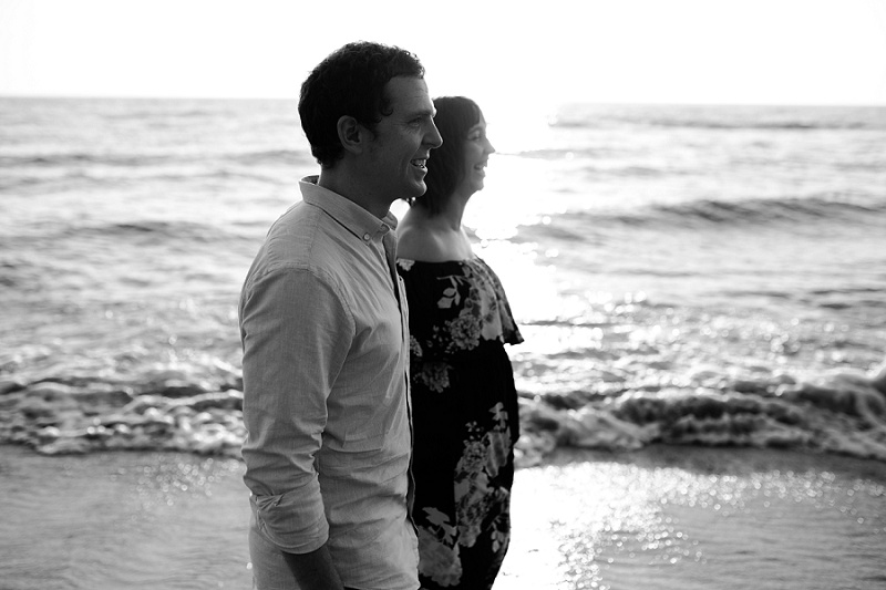 west-michigan-family-photographer-holland-michigan-lifestyle-beach-session-with-holly-10.jpg