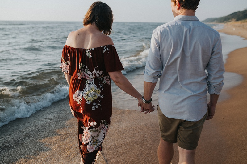west-michigan-family-photographer-holland-michigan-lifestyle-beach-session-with-holly-11.jpg