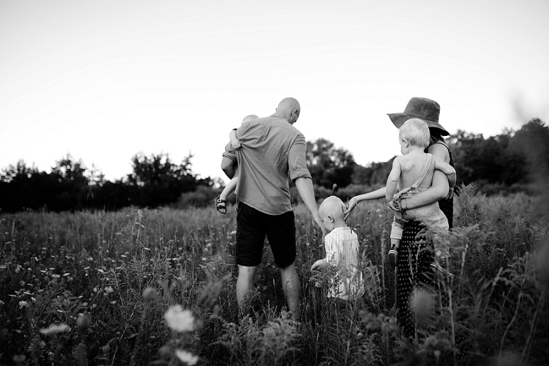 ludington-michigan-lifestyle-family-photographer-west-michigan-family-session-with-meg-8986.jpg