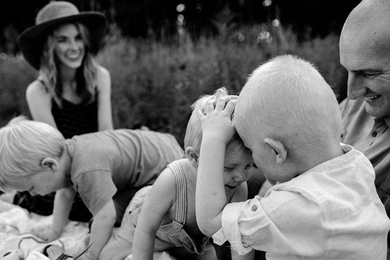 ludington-michigan-lifestyle-family-photographer-west-michigan-family-session-with-meg-9023.jpg