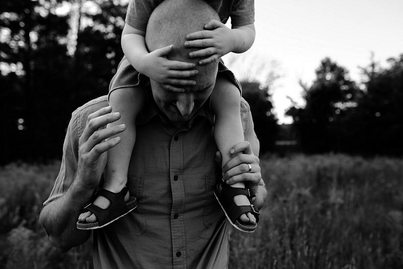 ludington-michigan-lifestyle-family-photographer-west-michigan-family-session-with-meg-9082.jpg