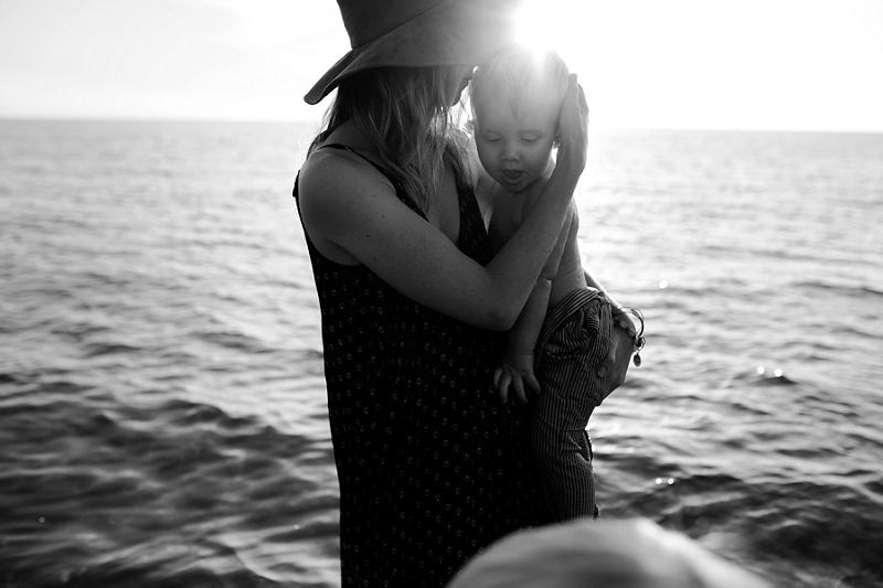 ludington-michigan-lifestyle-family-photographer-west-michigan-family-session-with-meg-9269.jpg