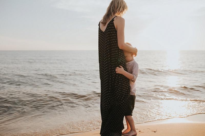 ludington-michigan-lifestyle-family-photographer-west-michigan-family-session-with-meg-9337.jpg