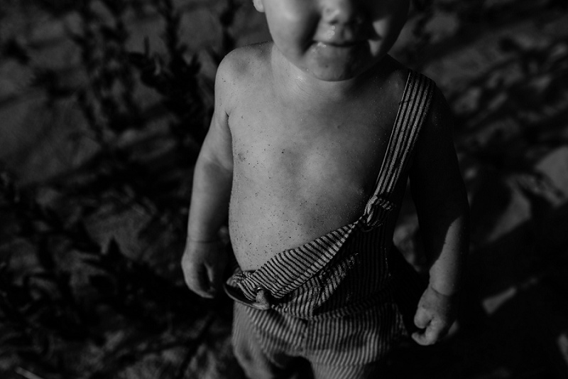 ludington-michigan-lifestyle-family-photographer-west-michigan-family-session-with-meg-9348.jpg