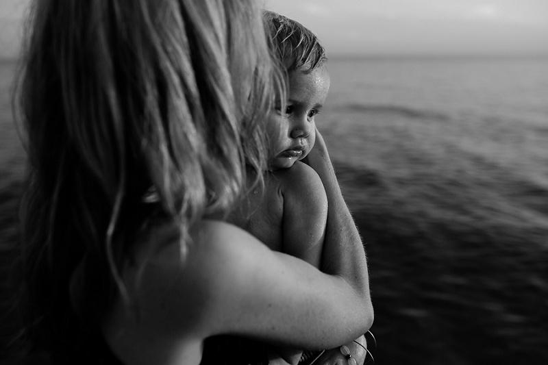 ludington-michigan-lifestyle-family-photographer-west-michigan-family-session-with-meg-9488.jpg