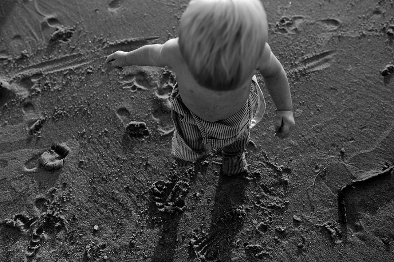 ludington-michigan-photographer-beach-session-minis_0015.jpg