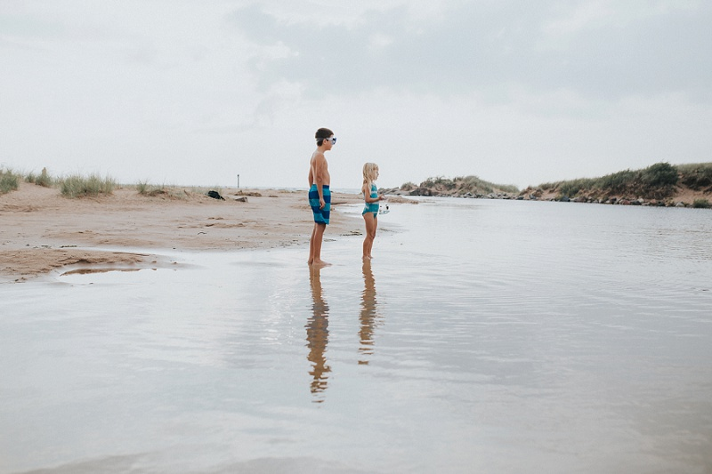 ludington-michigan-photographer-beach-session-minis_0044.jpg