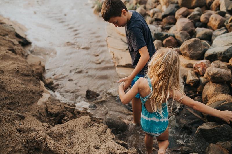 ludington-michigan-photographer-beach-session-minis_0043.jpg