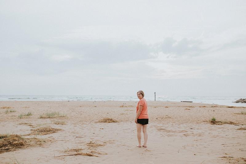 ludington-michigan-photographer-beach-session-minis_0049.jpg