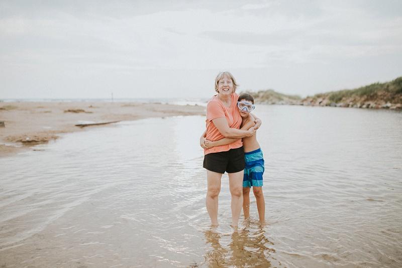 ludington-michigan-photographer-beach-session-minis_0051.jpg