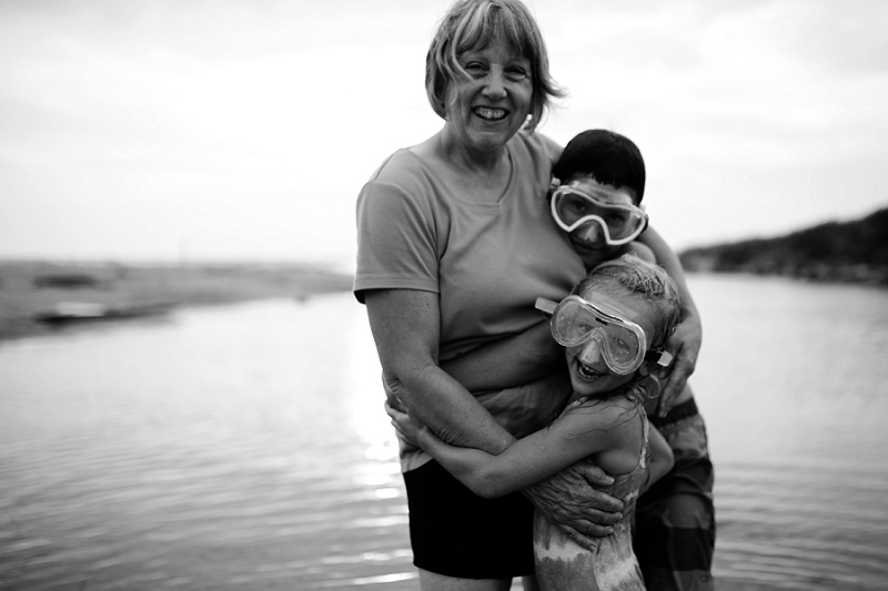 ludington-michigan-photographer-beach-session-minis_0053.jpg
