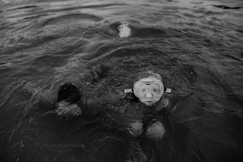 ludington-michigan-photographer-beach-session-minis_0055.jpg